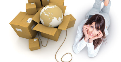 Online-Shopping, Foto: Franck Boston/Fotolia